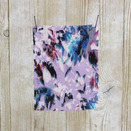 Cotton/silk - The Fabric Store
