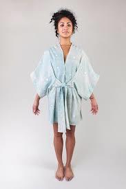Seamwork Amada Robe